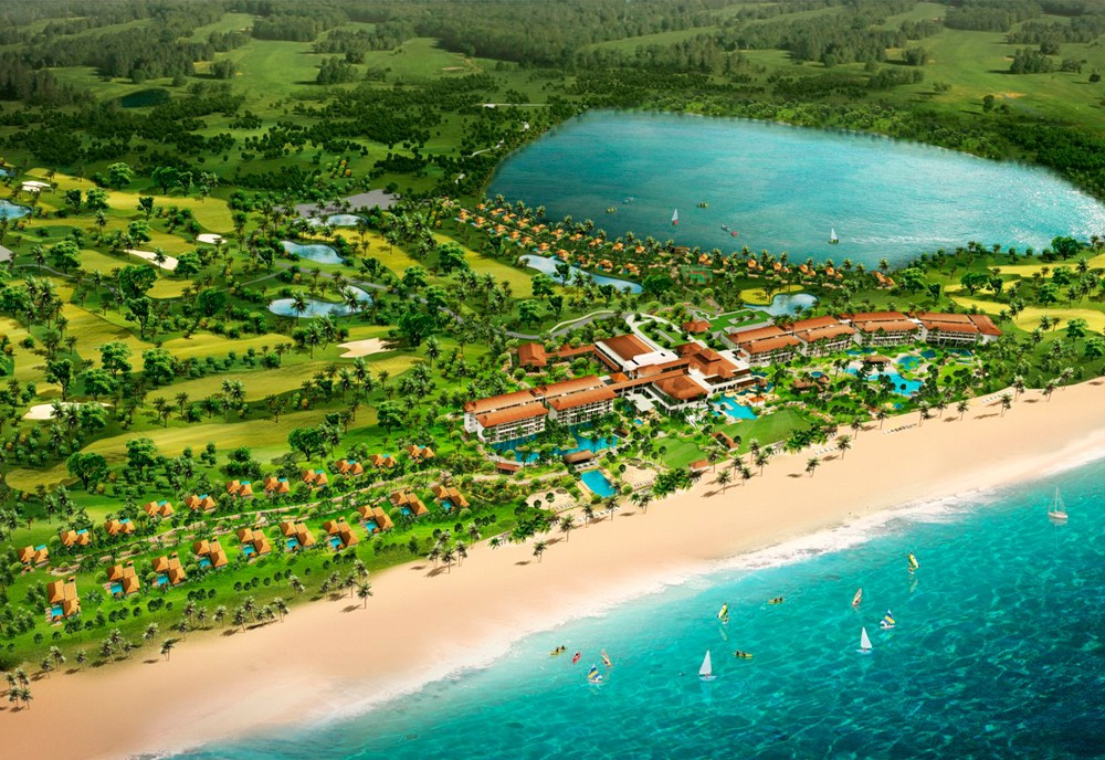 big-pg-slht-aerial-view-rendering-photo-galle