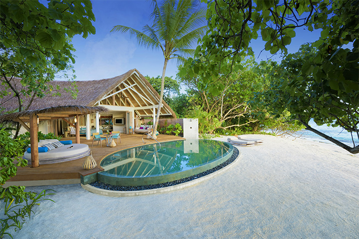 milaidhoo-maldives-beach-pool-villa-1