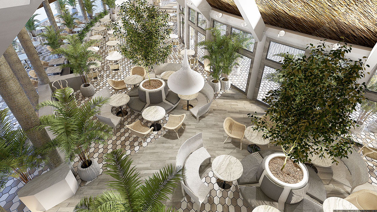 the-palm-court-restaurant-c-01